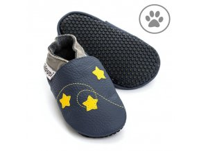 liliputi soft paws baby shoes apollo 4255