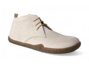 barefoot kotnikova obuv blifestyle classicstyle bio desert 4