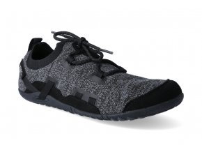 barefoot tenisky xero shoes oswego w charcoal 2