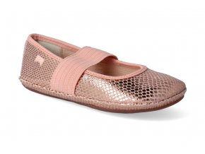 baleriny camper right kids sella pink 3 2