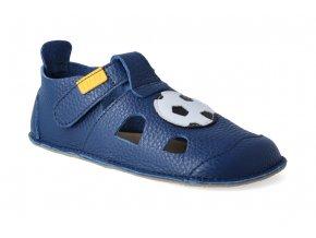 barefoot sandalky tikki shoes nido sport 2