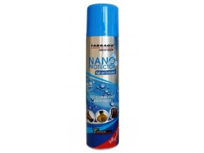 TARRAGO HighTech Nano Protector 400 ml
