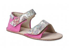 barefoot sandalky okbarefoot mirrisa 2