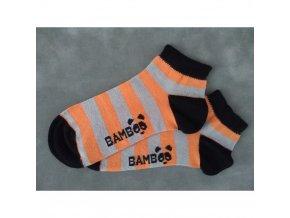 detske ponozky kubik z bambusove viskozy (4)