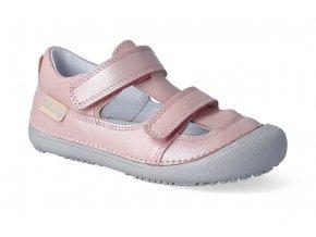 barefoot sandalky d d step 063 237c 2