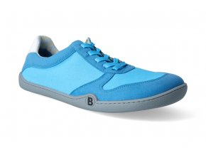 barefoot tenisky blifestyle sportstyle micro textile sky 2