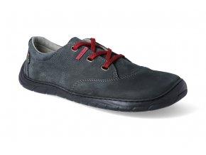 barefoot tenisky fare bare b5711211 2