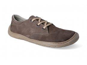 barefoot tenisky fare bare b5711221 3