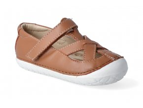barefoot sandalky oldsoles pave thread ta 3