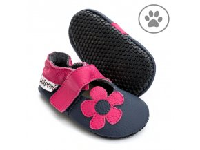 liliputi soft paws baby sandal hawaii 5044