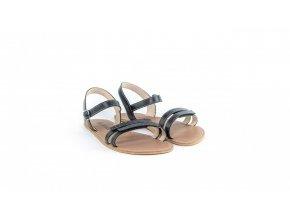 barefoot sandale be lenka summer black 21 15586 size large v 1 (1)