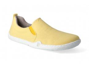barefoot espadrilky blifestyle espadrillastyle textile cotton sonnengelp 3