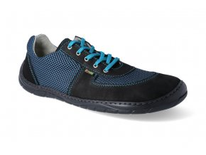 barefoot tenisky fare bare b5713202 2