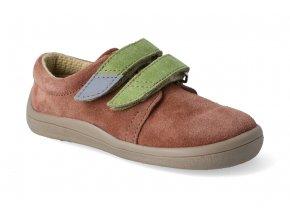 barefoot tenisky beda woody 5