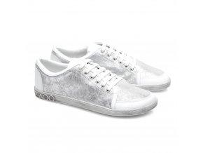 tiqq silver white tiqq silver white