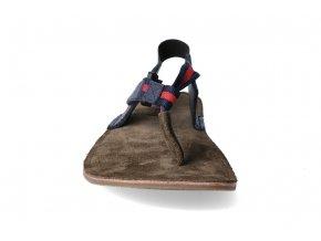 sole runner sandale neso blue red 2.jpg.big