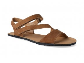 barefoot sandaly sole runner dione wood 2
