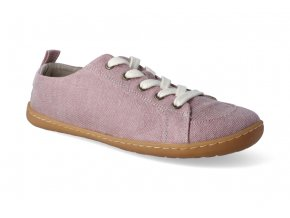 barefoot tenisky mukishoes low cut thyme 3