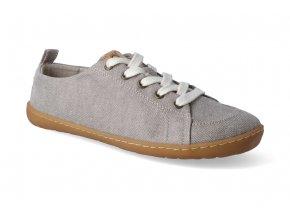 barefoot tenisky mukishoes low cut santolina 3