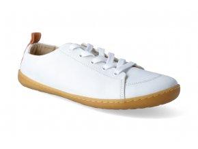 barefoot tenisky mukishoes low cut nimbus 2
