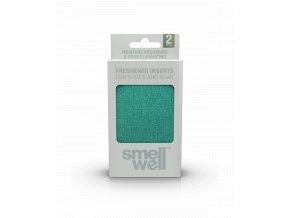 Sensitive Original Green0003 5000x5000