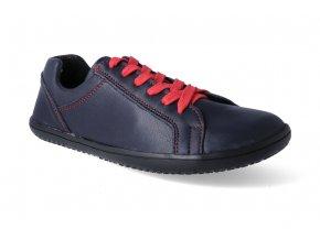 tenisky angles fashion herakles ev royal blue 3