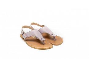barefoot sandale be lenka promenade light lilac 15748 size large v 1