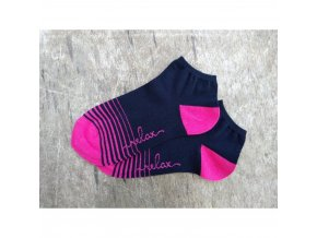 damske ponozky relax (4)