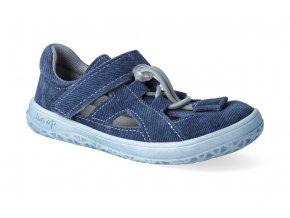 barefoot sandalky jonap b9s riflova 2