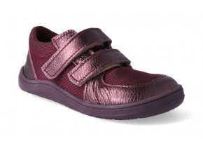 barefoot tenisky baby bare febo sneakers amelsia 2