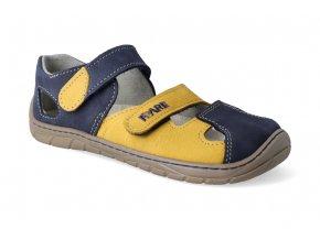 barefoot sandalky fare bare b5561281 2