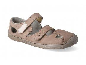 barefoot sandalky fare bare b5661281 2