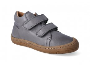 barefoot celorocni obuv froddo narrow grey 2021 2