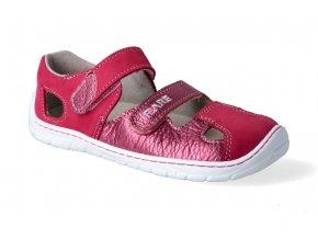 Barefoot sandálky Fare Bare - B5561241