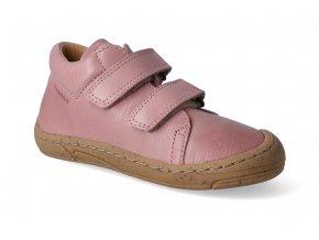 barefoot celorocni obuv froddo narrow pink 2021 2 2