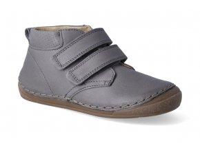kotnikova obuv froddo flexible grey 2021 3