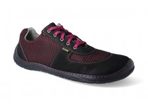 barefoot tenisky fare bare b5713252 2