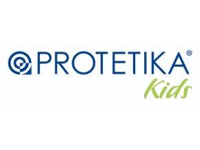 logo protetika 2