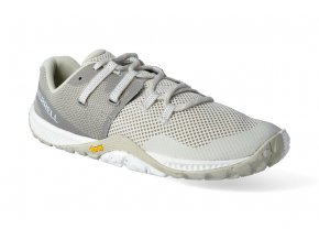 barefoot tenisky merrell trail glove 6 birch w 2 2