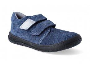 barefoot tenisky jonap b1 riflova 2