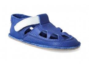 barefoot sandalky baby bare io submarine letni 3