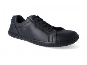 tenisky angles fashion herakles black 3