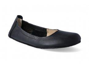 baleriny angles fashion afrodita light black 2