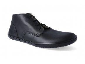 kotnikova barefoot obuv angles thales ev black 2