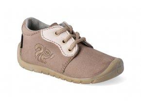 barefoot tenisky fare bare 5012271 3