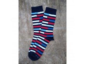 Ponožky Trepon - Antony