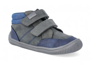 barefoot kotnikova obuv protetika atlas 2