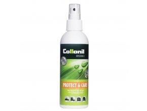 Collonil - Organic Protect Care Impregnace 200 ml