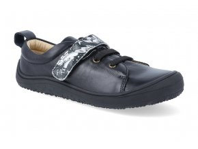 barefoot obuv tikki shoes harlequin leather street 3