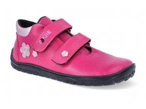 barefoot kotnikova obuv fare bare b5516151 3